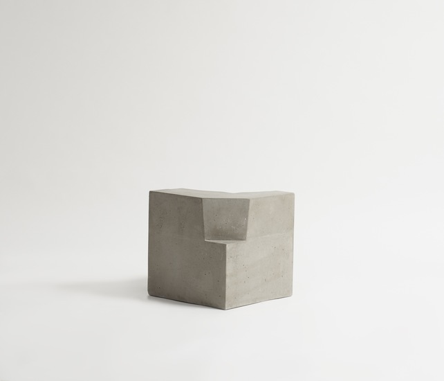 Cube series  stacklab treniq 1 1517249019945