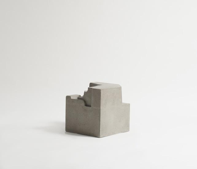 Cube series  stacklab treniq 1 1517249017176