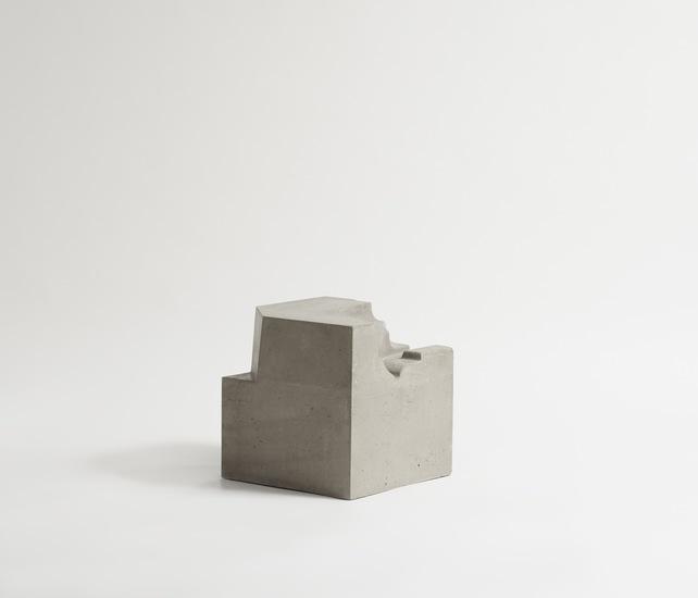 Cube series  stacklab treniq 1 1517249022778