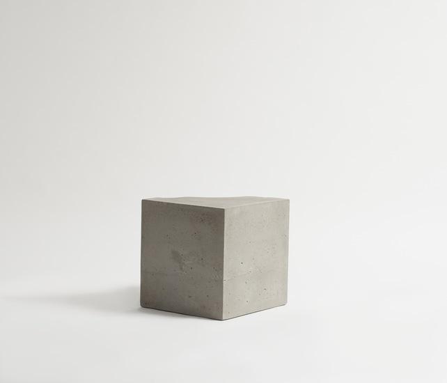 Cube series  stacklab treniq 1 1517249025553