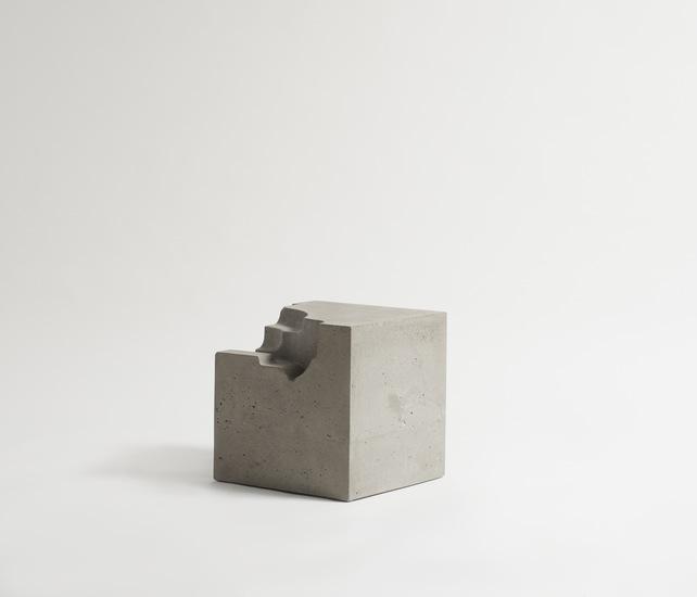 Cube series  stacklab treniq 1 1517249027667