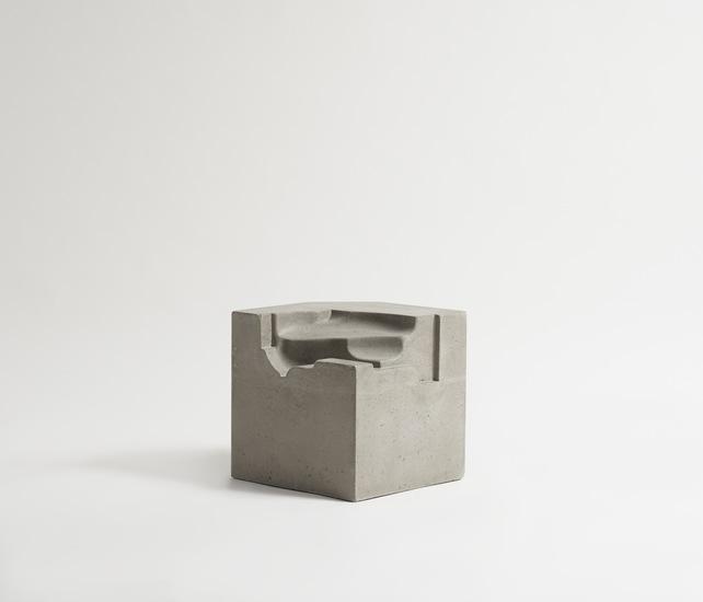 Cube series  stacklab treniq 1 1517249029968