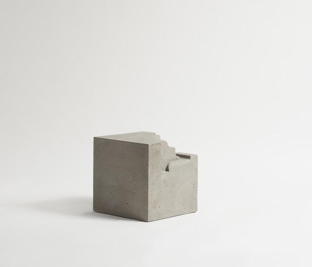Cube series  stacklab treniq 1 1517249032134