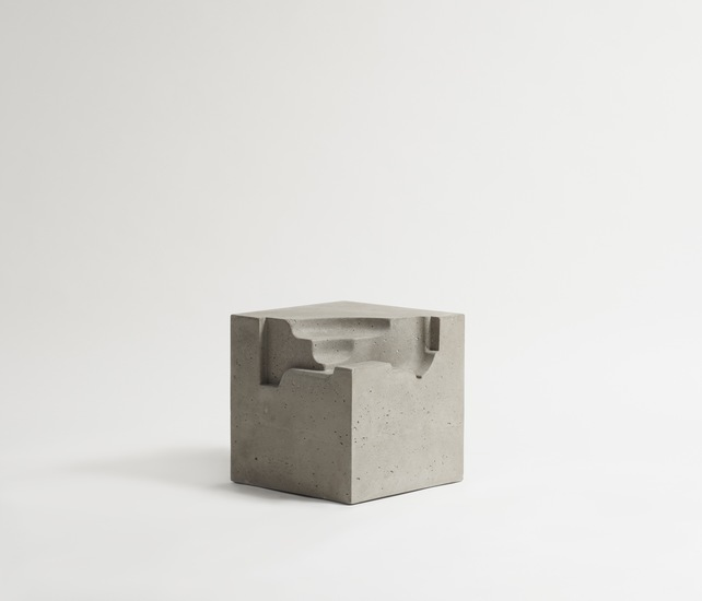 Cube series  stacklab treniq 1 1517249048398