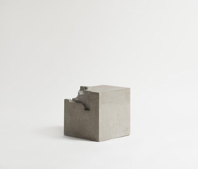 Cube series  stacklab treniq 1 1517249052760