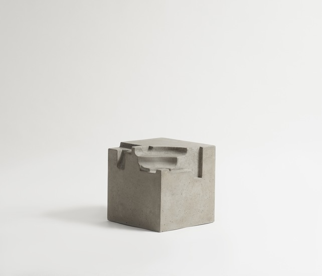Cube series  stacklab treniq 1 1517249059906
