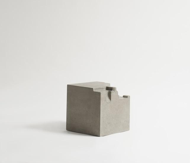 Cube series  stacklab treniq 1 1517249063376
