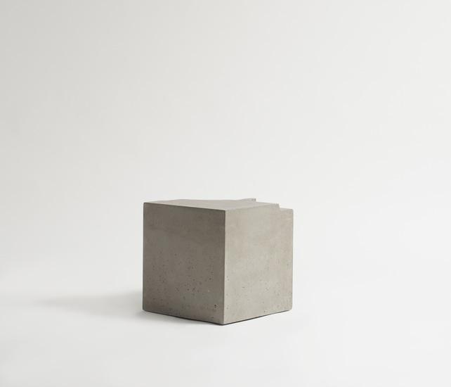 Cube series  stacklab treniq 1 1517249065536