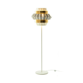 Comb Floor Lamp - Mambo Unlimited - Treniq