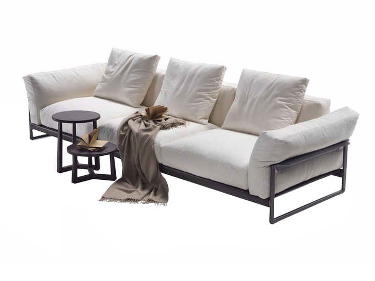 Zeno light sofa mobilificio marchese  treniq 1 1517301500722