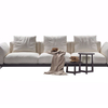 Zeno light sofa mobilificio marchese  treniq 1 1517301500726