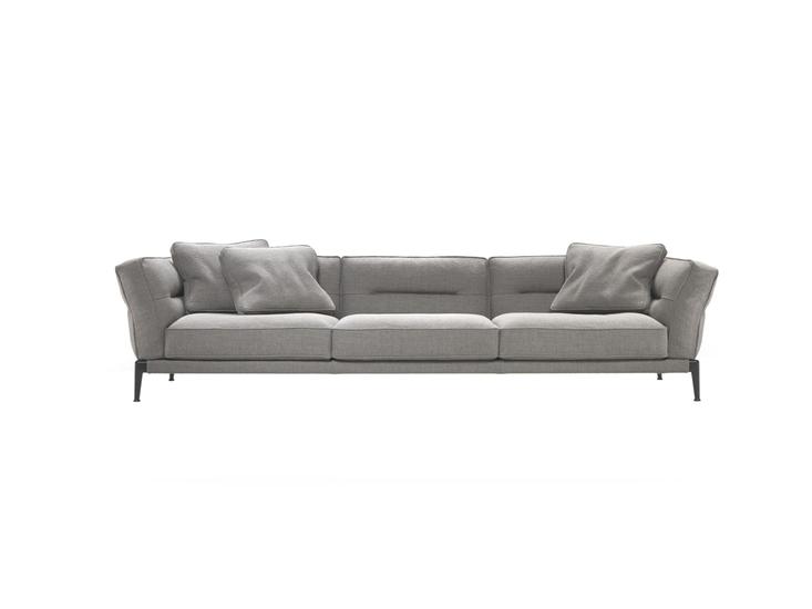 Adda sofa mobilificio marchese  treniq 1 1517305526477