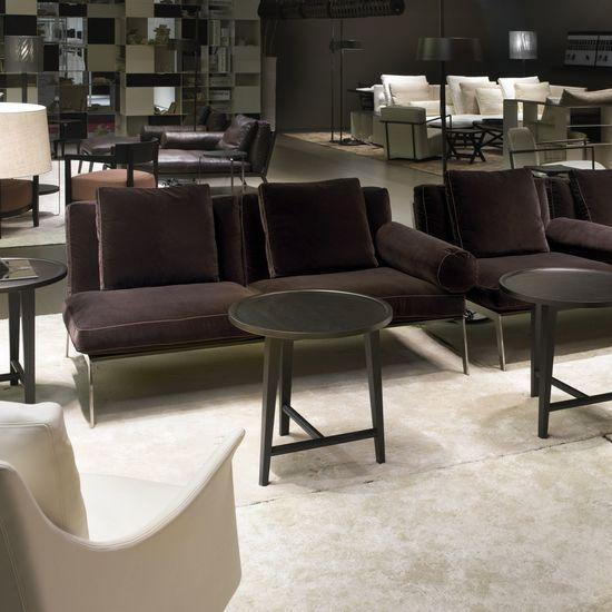 Happy sofa mobilificio marchese  treniq 1 1517307531011