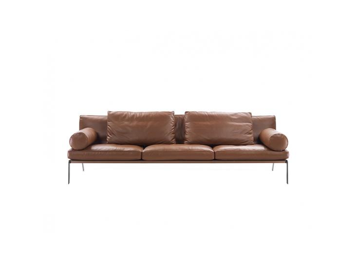 Happy sofa mobilificio marchese  treniq 1 1517307838189