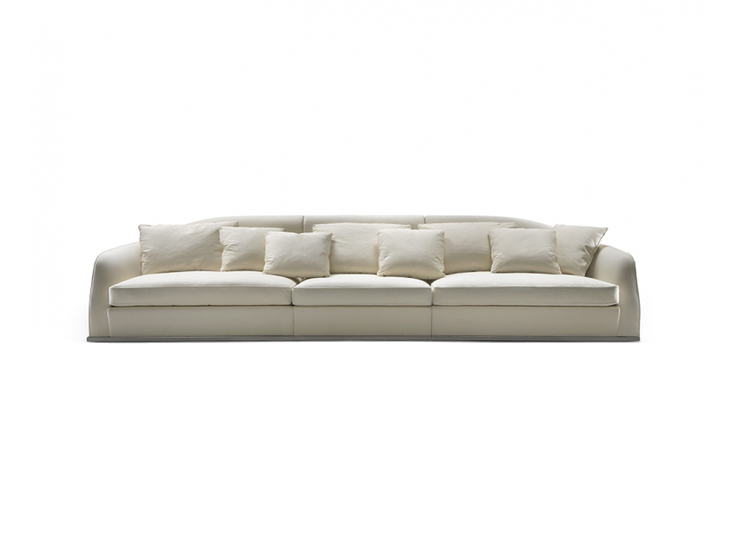 Alfred sofa mobilificio marchese  treniq 1 1517308702294
