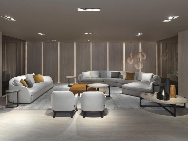 Alfred sofa mobilificio marchese  treniq 1 1517308710939