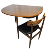 G plan dining table and chairs danielle underwood treniq 1 1517316969981