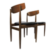 G plan dining table and chairs danielle underwood treniq 1 1517316969979