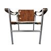 Midcentury le corbusier for cassina italian cow hide chair danielle underwood treniq 1 1517318114129