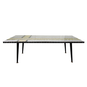 Mid-Century-Vintage-Coffee-Table_Danielle-Underwood_Treniq_0