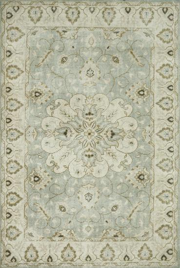 Antique hand knotted rug jaipur rugs treniq 1 1517320373308