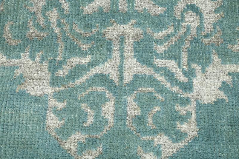 Chantilly hand knotted rug jaipur rugs treniq 1 1517320624815