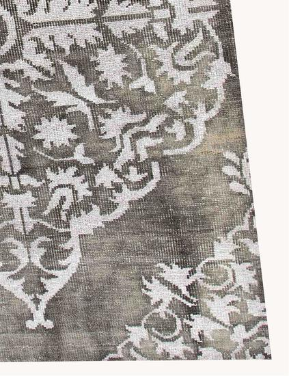 Chantilly hand knotted rug jaipur rugs treniq 1 1517320624819
