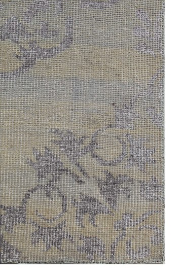 Chantilly hand knotted rug jaipur rugs treniq 1 1517320624829