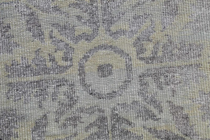 Chantilly hand knotted rug jaipur rugs treniq 1 1517320624827