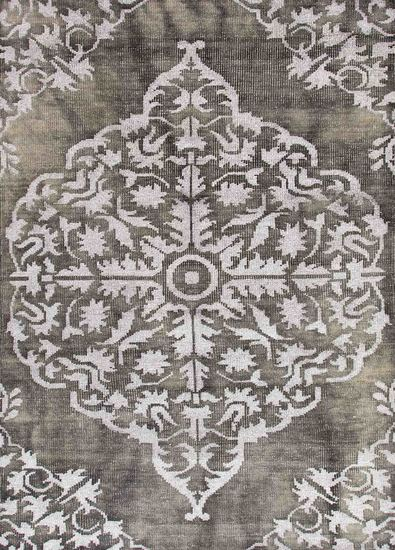 Chantilly hand knotted rug jaipur rugs treniq 1 1517320624823