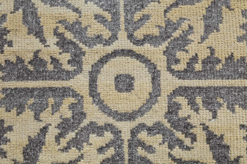 Chantilly hand knotted rug jaipur rugs treniq 1 1517320624830