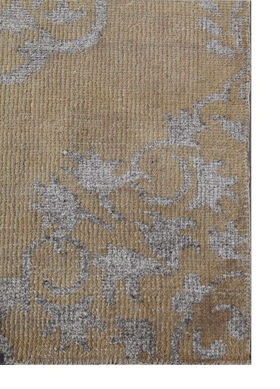 Chantilly hand knotted rug jaipur rugs treniq 1 1517320631363