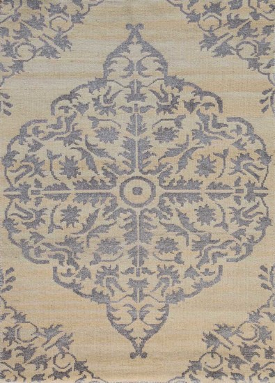 Chantilly hand knotted rug jaipur rugs treniq 1 1517320631266