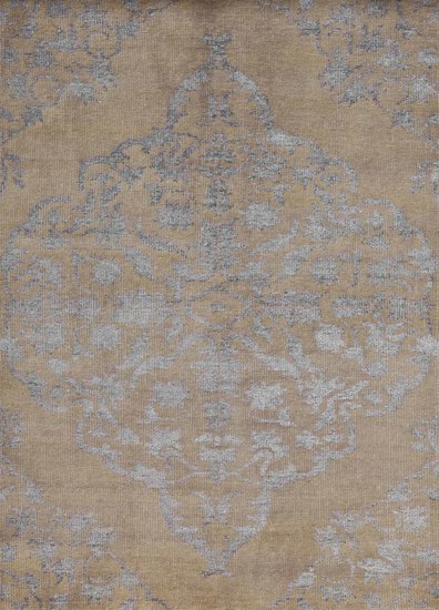 Chantilly hand knotted rug jaipur rugs treniq 1 1517320634989
