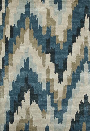 Solaris hand tufted rug jaipur rugs treniq 1 1517320725636