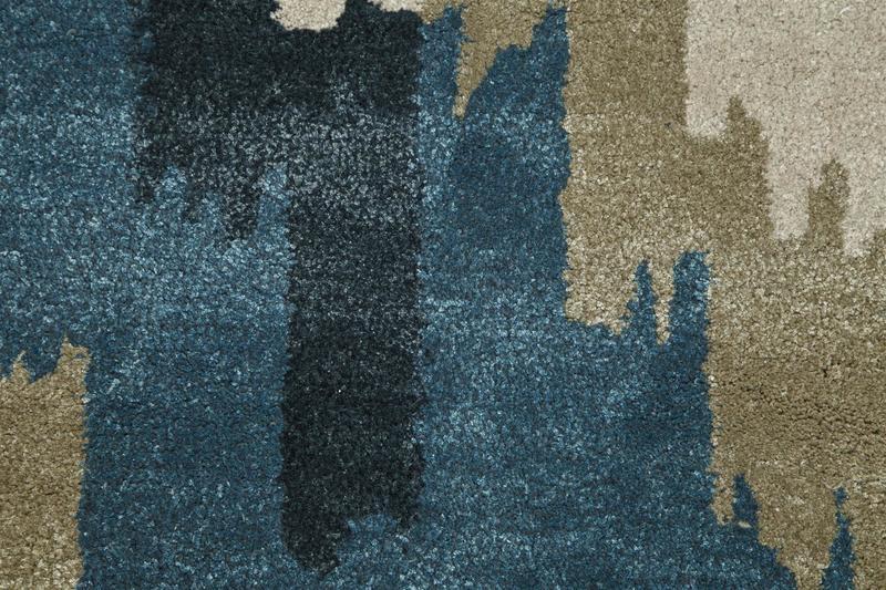 Solaris hand tufted rug jaipur rugs treniq 1 1517320725629