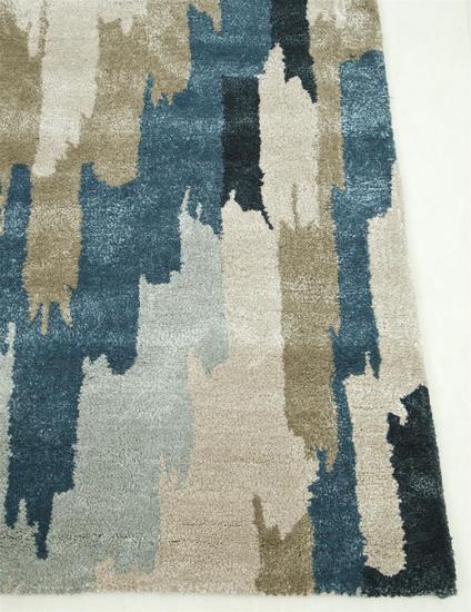 Solaris hand tufted rug jaipur rugs treniq 1 1517320725634