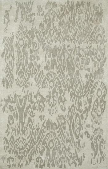 Graceful hand tufted rug jaipur rugs treniq 1 1517320818395