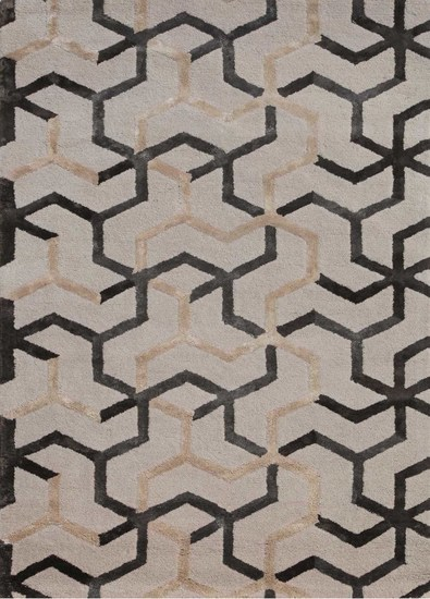 Addy hand tufted rug jaipur rugs treniq 1 1517320928263