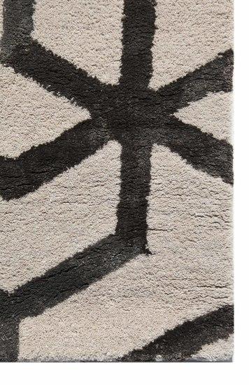 Addy hand tufted rug jaipur rugs treniq 1 1517320928268