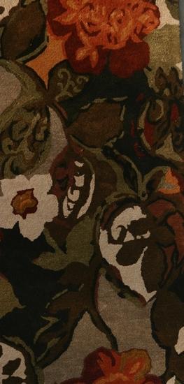 Petal pusher hand tufted rug jaipur rugs treniq 1 1517321046799