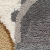 Petal pusher hand tufted rug jaipur rugs treniq 1 1517321046808