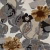 Petal pusher hand tufted rug jaipur rugs treniq 1 1517321046804