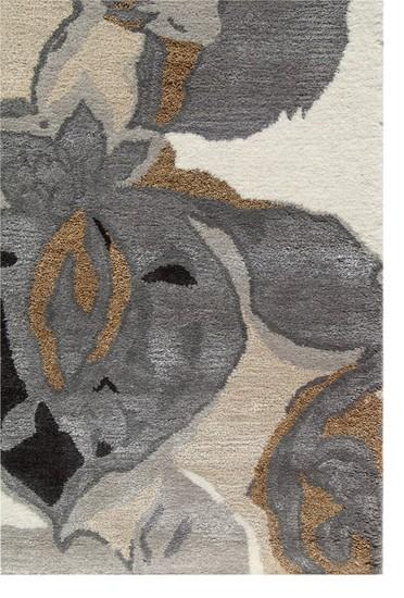 Petal pusher hand tufted rug jaipur rugs treniq 1 1517321046806