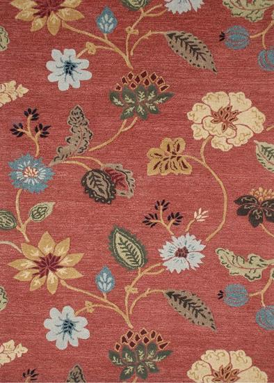 Garden party hand tufted rug jaipur rugs treniq 1 1517321152958