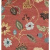 Garden party hand tufted rug jaipur rugs treniq 1 1517321152964