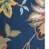 Feria hand tufted rug jaipur rugs treniq 1 1517321205033