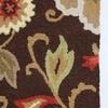 Zamora hand tufted rug jaipur rugs treniq 1 1517321295595