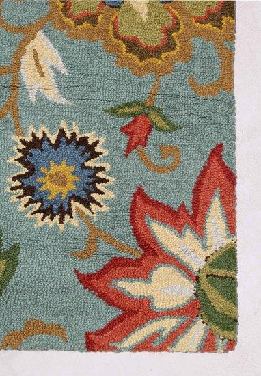 Zamora hand tufted rug jaipur rugs treniq 1 1517321295608
