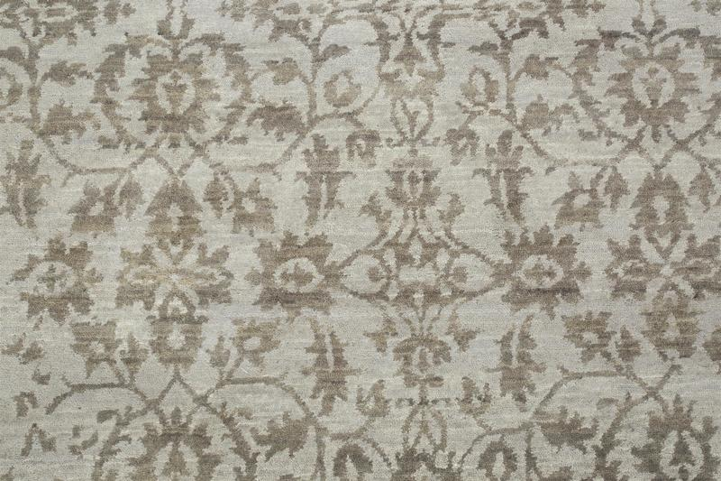 Scroll tibetan rug jaipur rugs treniq 1 1517321463237